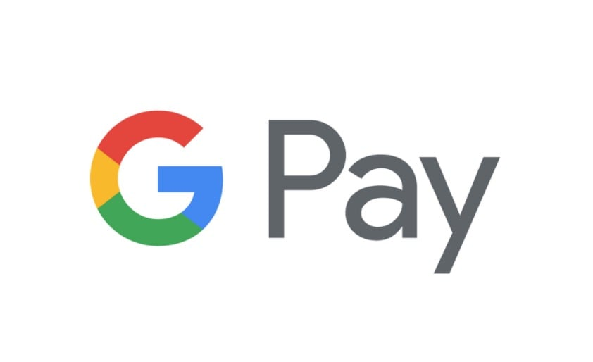 wozu paypal kreditkarte bestätigen