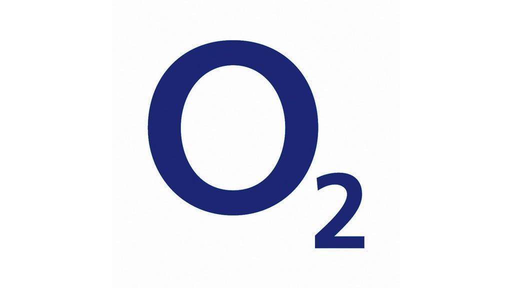 O2 De Willkommen Sim Karte Aktivieren.O2 Aufgepasst Bei Der Vertragsverlangerung