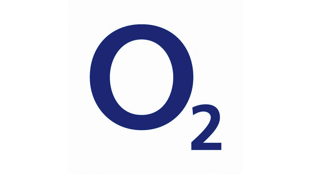O2 Kundenrückgewinnung Angebote