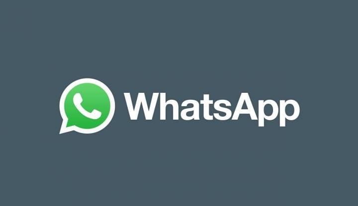 Whatsapp Kein Profilbild Mehr