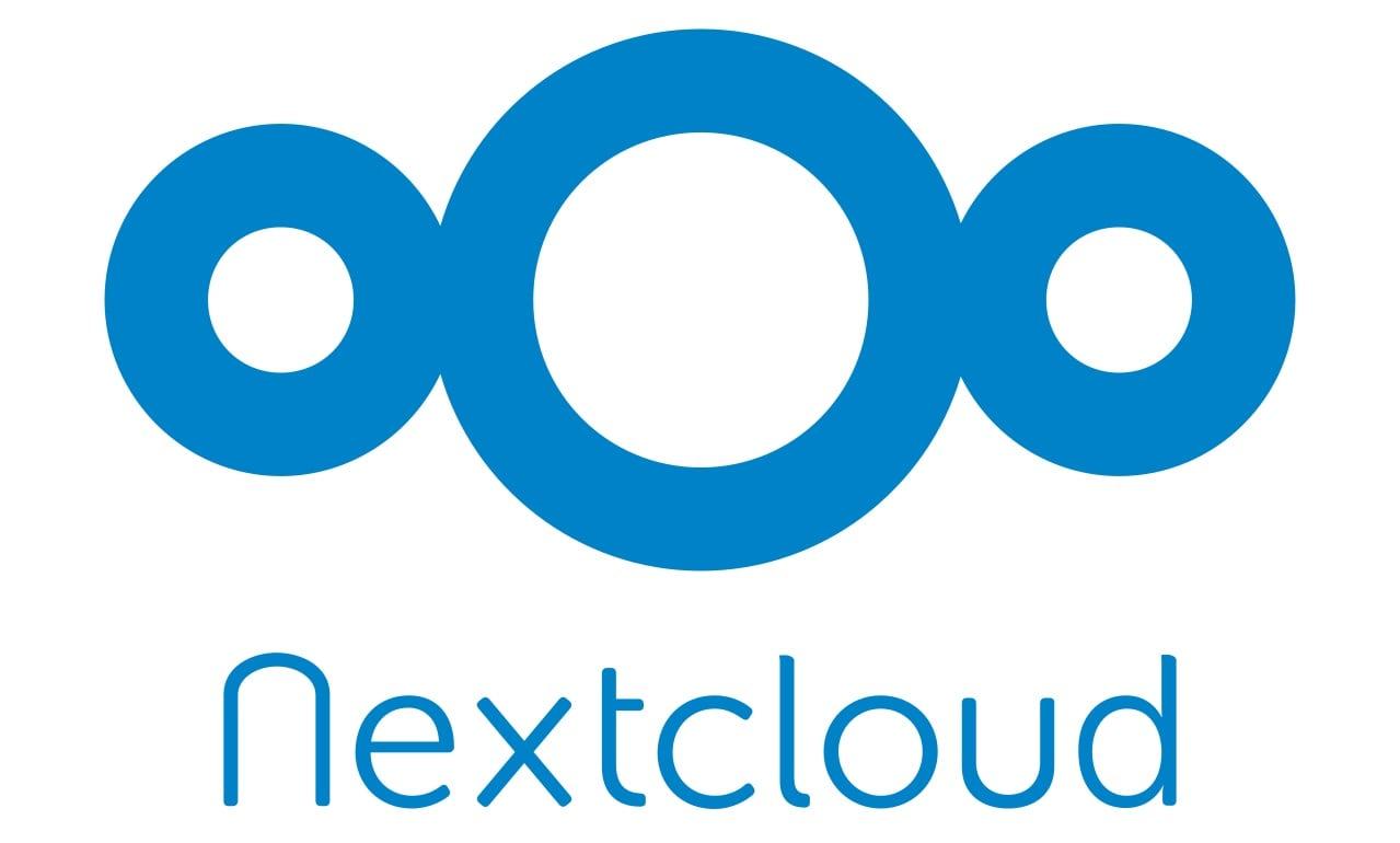 Nextcloud führt Forms für sichere Umfragen ein
