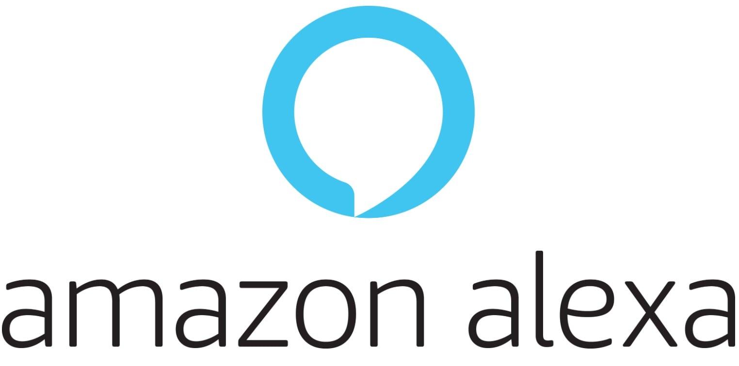 amazon alexa soll angeblich besserer uebersetzer werden