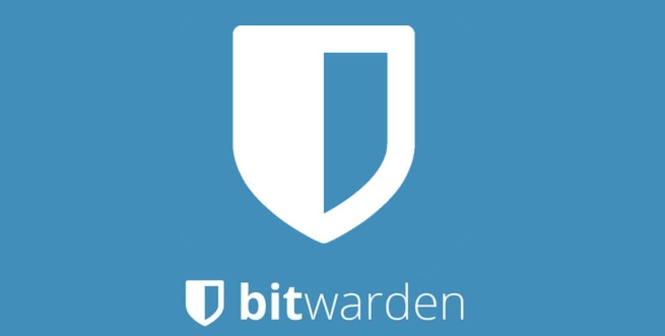 Bitwarden: Notfallzugang für andere Nutzer einrichten