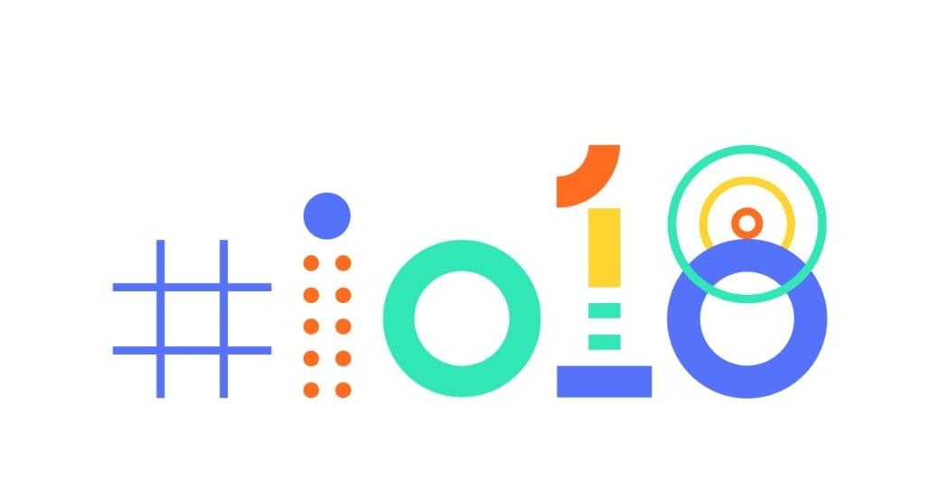 Google Duplex: Wenn der Assistant am Telefon Termine macht