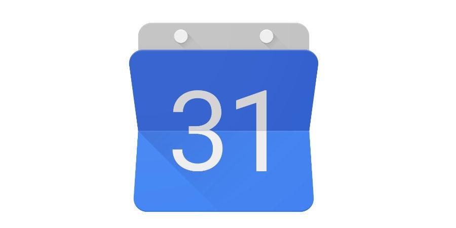 Google Kalender: Termine in andere Kalender verschieben
