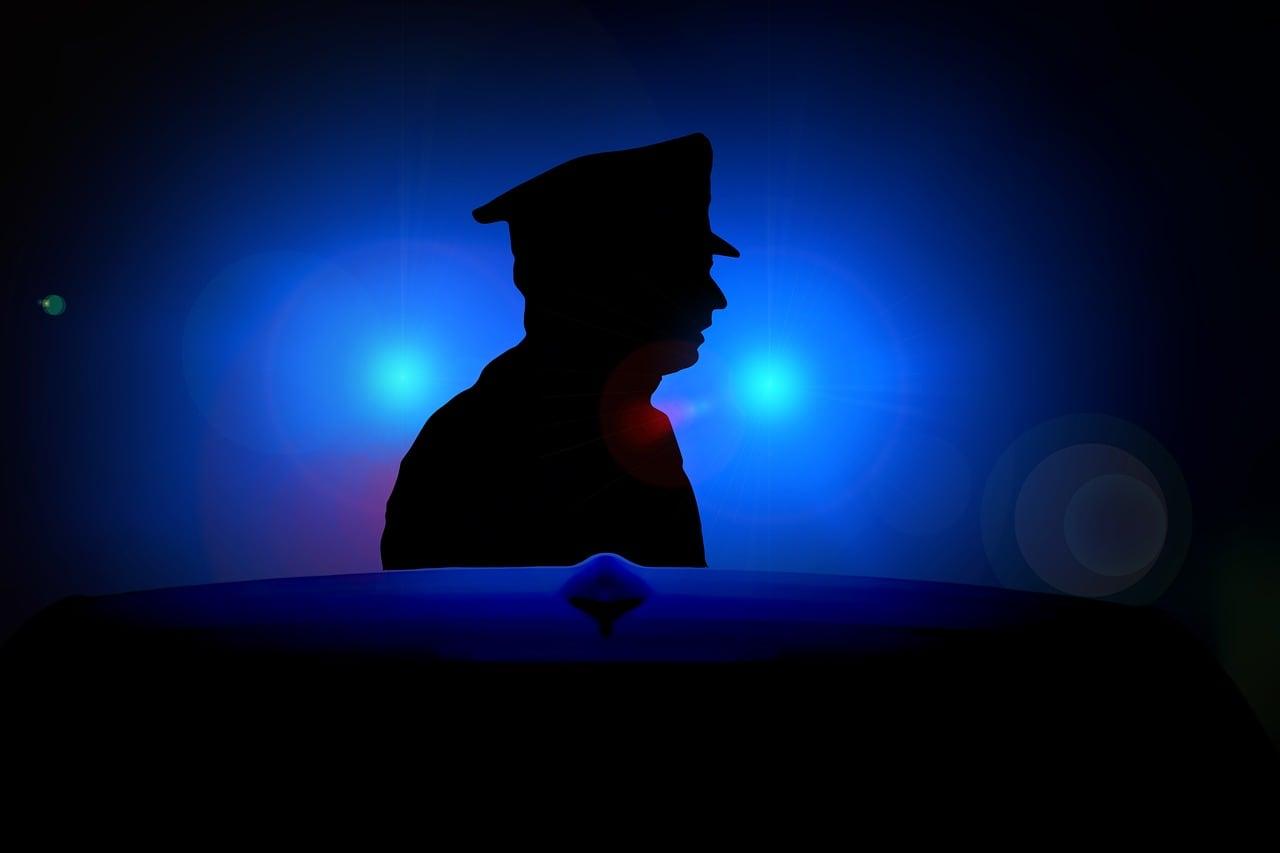 Gandcrab 5.2: Polizei warnt vor Bewerbungsmails mit Schadsoftware