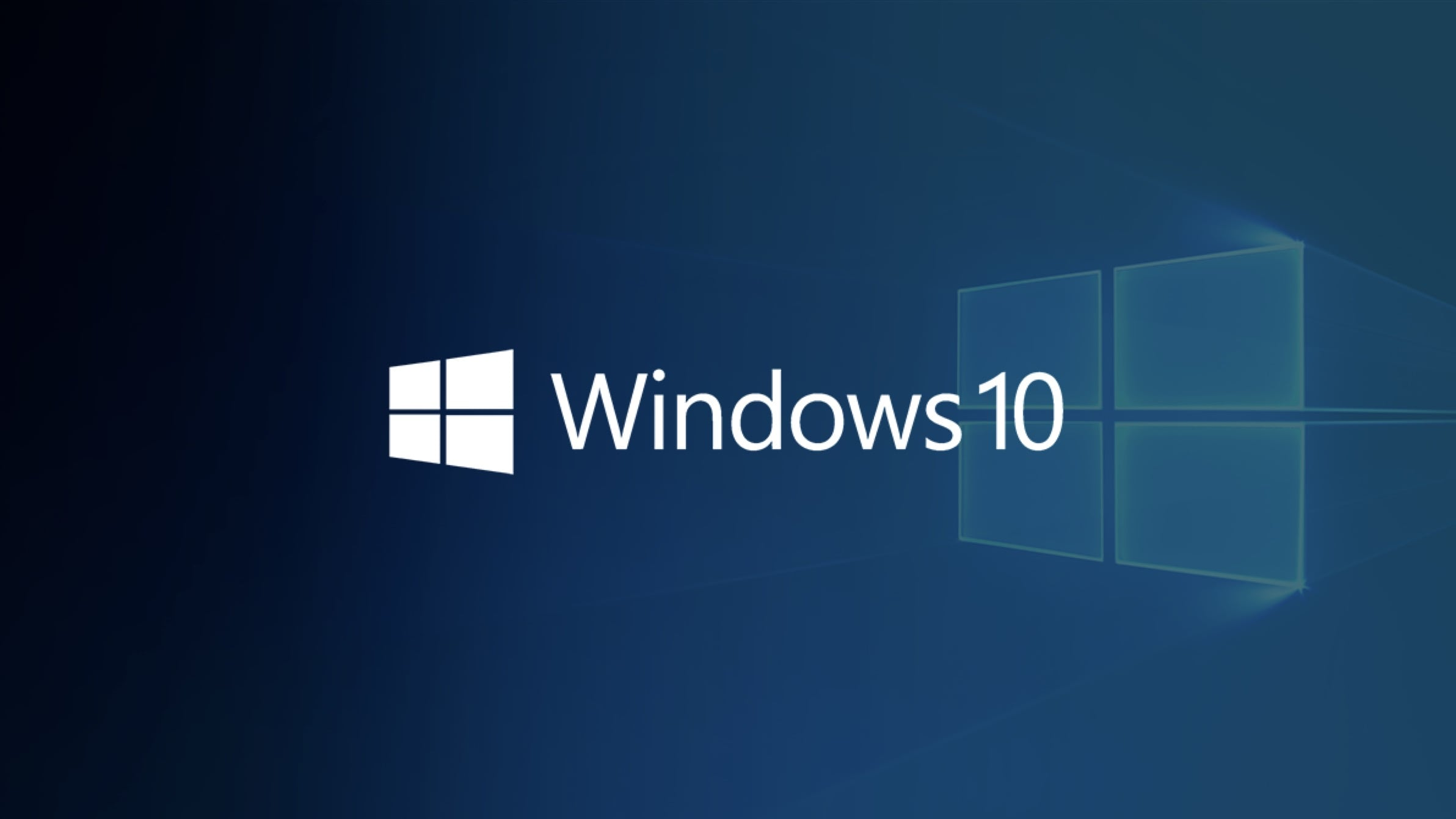 Windows 10 April 2018 Update: Große Aktualisierung startet ...  Windows 10 Apri...
