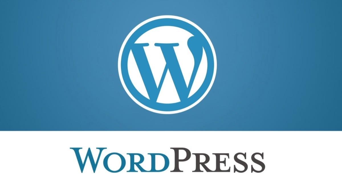 WordPress 5.7.2 schließt Sicherheitslücken