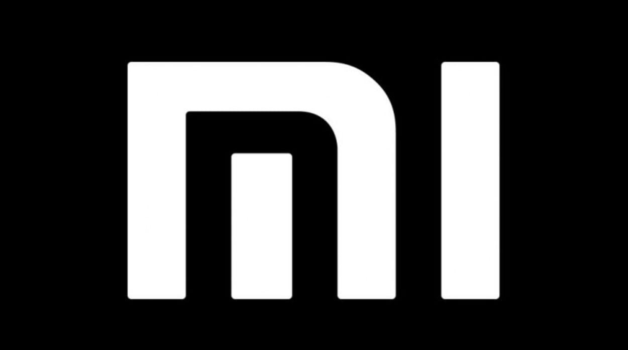 Xiaomi: Erfreuliche Quartalszahlen dank Expansion