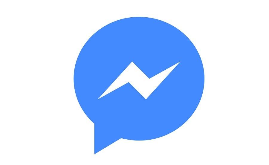 Facebook Messenger: Funktion für rückrufbare Nachrichten kommt