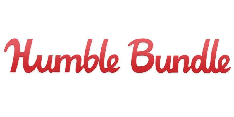 Humble Sierra the 3rd Bundle mit allerhand Klassikern veröffentlicht