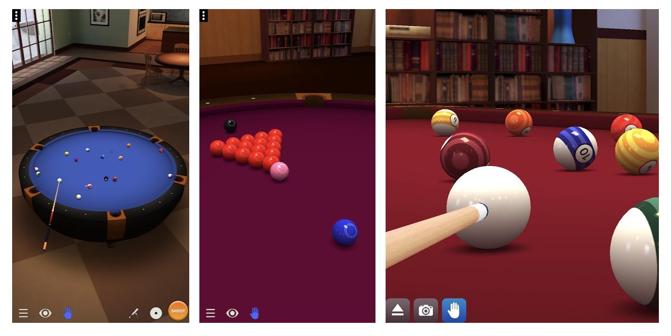 google play store pool break pro billard kostenlos. Black Bedroom Furniture Sets. Home Design Ideas