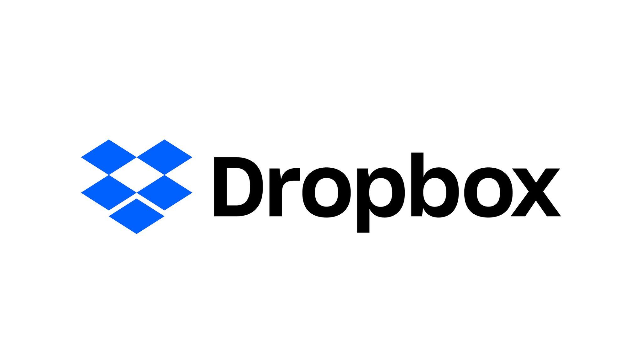 Dropbox und die 3-Geräte-Grenze