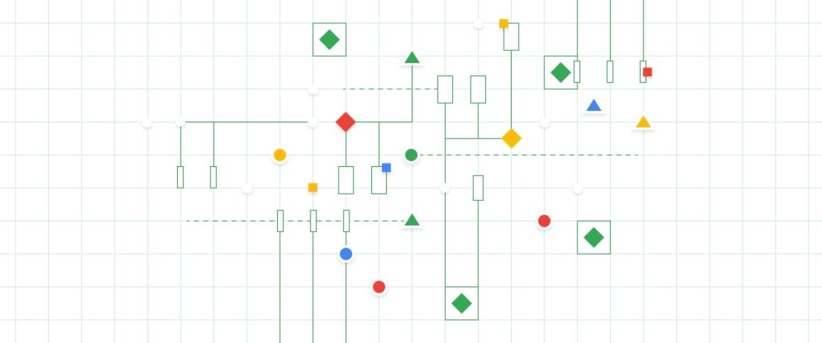 Google Tabellen: Update bringt Makros und mehr