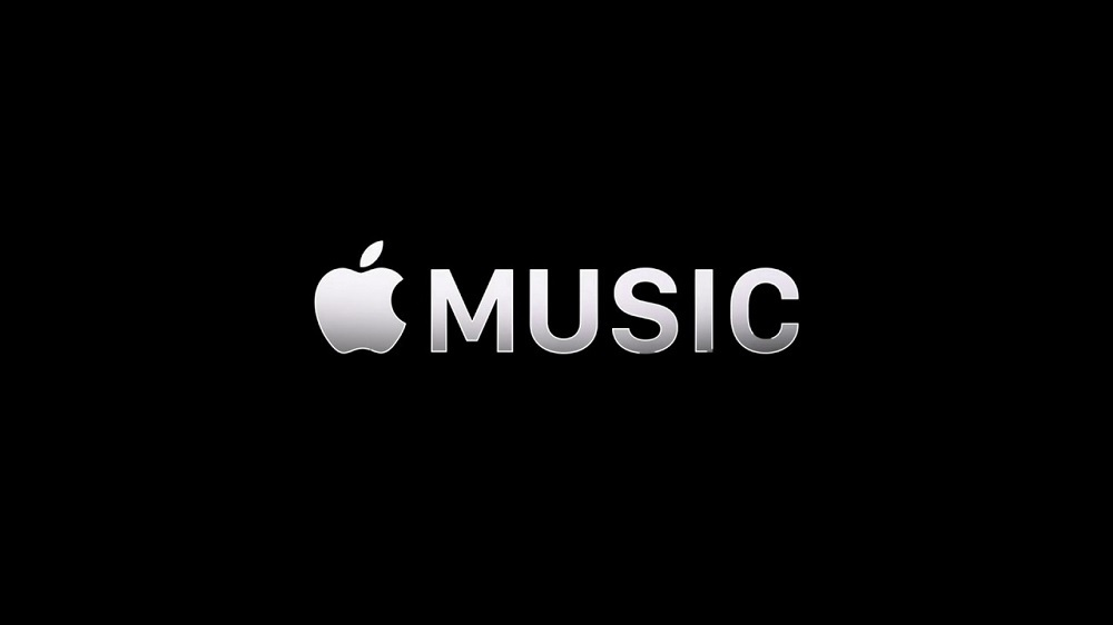 Apple Music: Connect-Feature wird ad acta gelegt