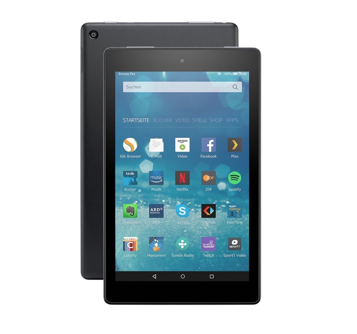 Welches Tablet FГјr Spiele