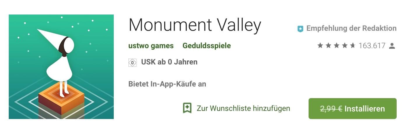 Kostenlos play installieren store Google &