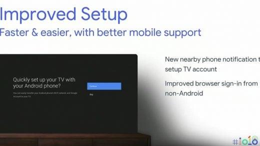 Mediaplayer: Kodi auf iPhone und iPad installieren