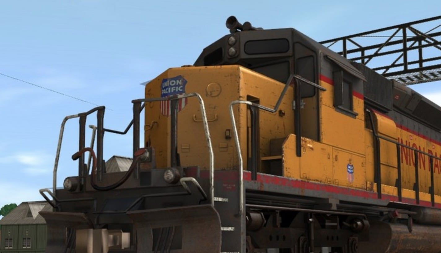 Trainz simulator 2009 world builder edition kostenlos Www builder com