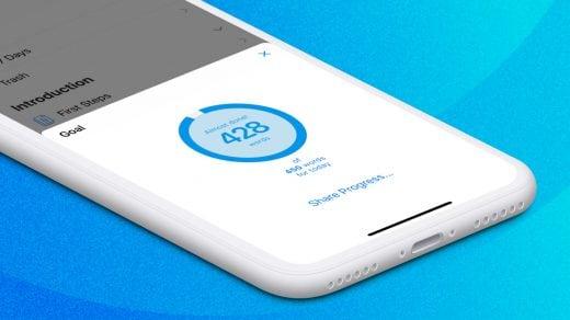 android ger 195 164 t als grafiktablett zum zeichnen in gimp nutzen