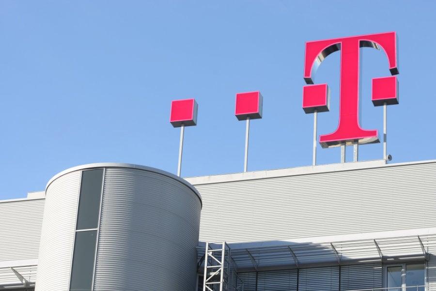 Breitbandausbau: Telekom gibt Mai-Ergebnisse bekannt