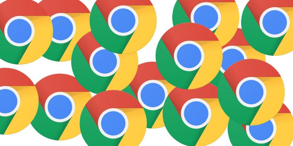 Google Chrome für Android: Datensparmodus heißt nun offiziell Lite-Modus, lädt Seiten unter anderem schneller