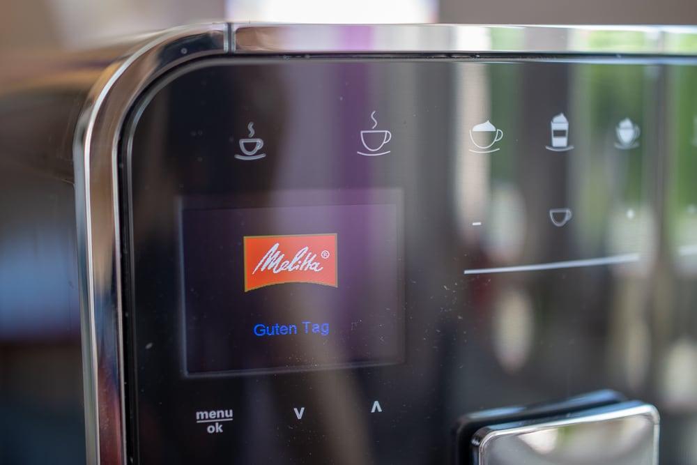 Bosch Kühlschrank Ok Aufkleber : Kühlschrank comfee m gefrierfach ohne mängel in berlin