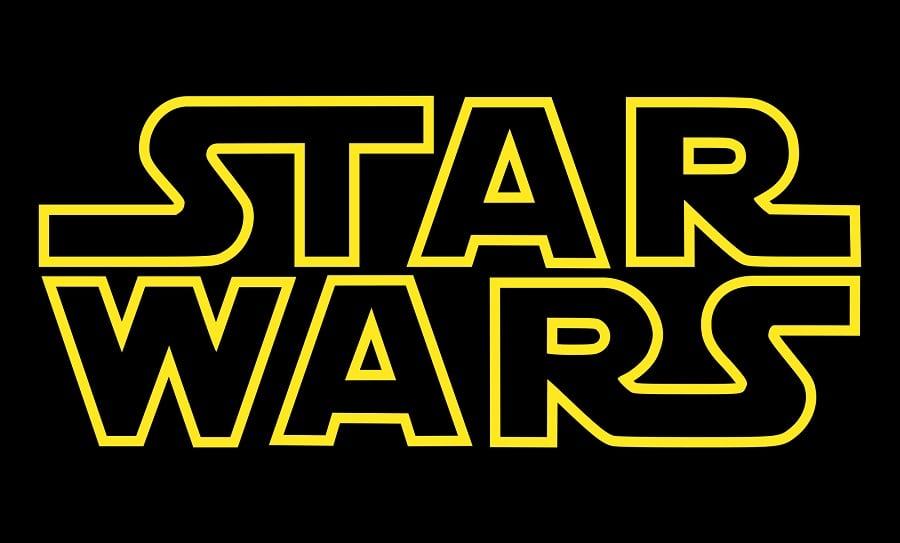 USA - Star Wars-Figur Boba Fett soll einen eigenen Film bekommen