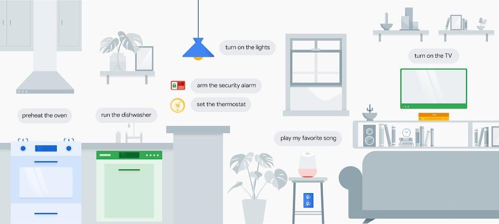 Google Assistant: Eigene Routinen mit mehreren Aktionen sind nun möglich