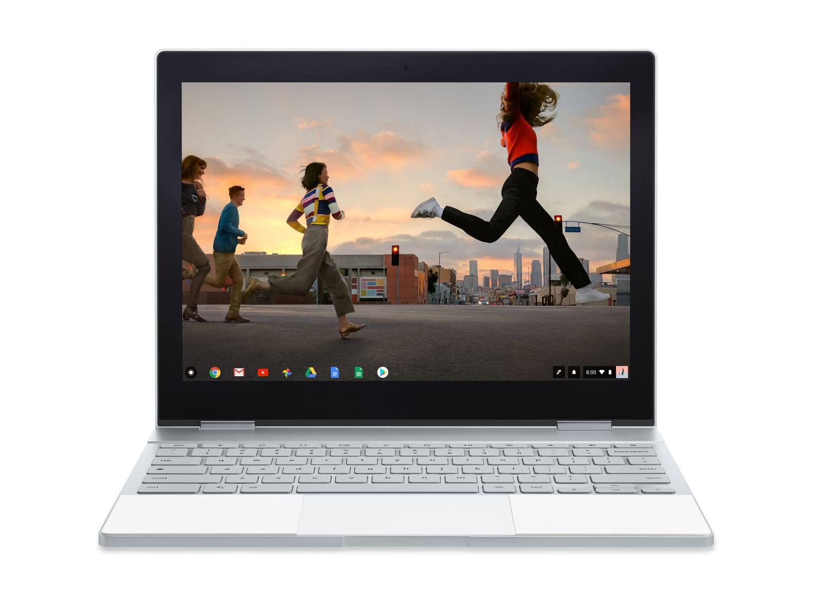 Chrome OS: Dual-Boot mit Windows anscheinend vorerst nicht vorgesehen