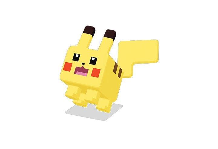 Pok mon quest neues kostenloses game f r nintendo for Kochen pokemon quest