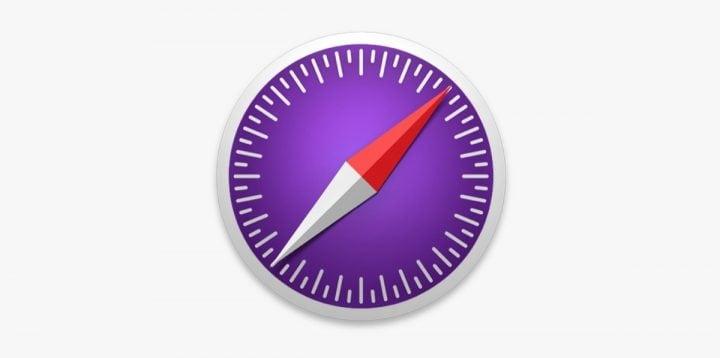 Safari Technology Preview in Version 134 erschienen