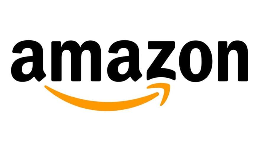 Amazon: Abschied von den Plus-Produkten