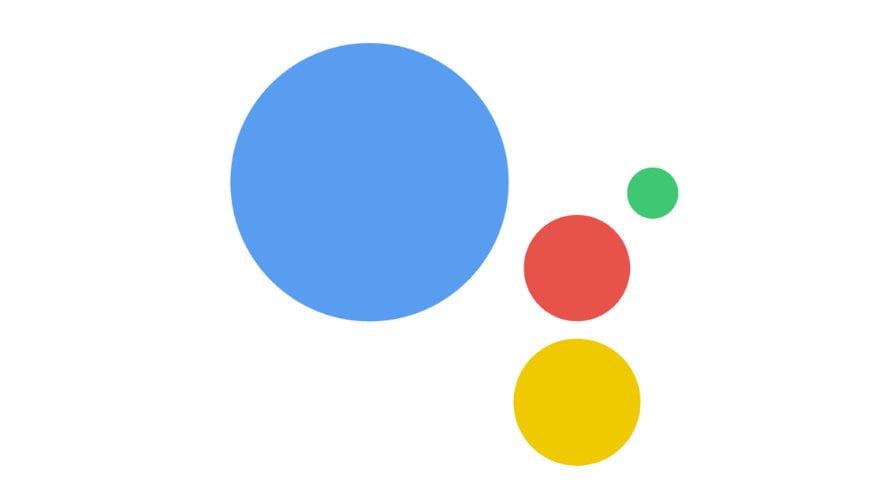Google Assistant zeigt nun wieder Vorschläge beim Tippen von Befehlen an