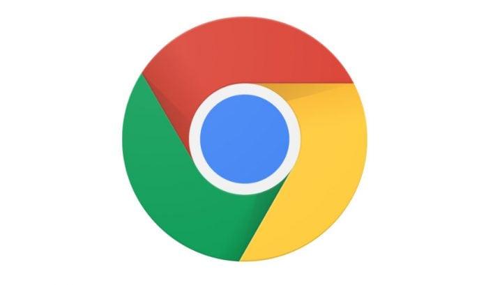 Google Chrome 89.0.4389.128 schließt zwei Sicherheitslücken