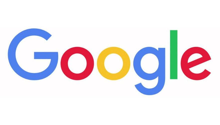 Google Pixel 3a und Pixel 3a XL: Das sollen die kommenden Smartphones von Google sein