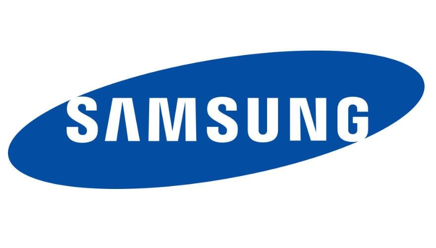 Samsung fertigt ab 2021 eigene OLED-Panels mit Quantum Dots für TVs