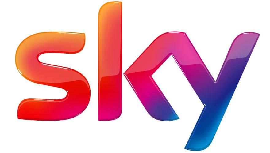 Sky bringt Apple TV+ auf Sky Q und Sky Glass