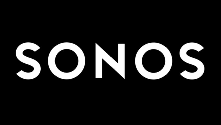 Sonos Port: Neue Streaming-Hardware aufgetaucht