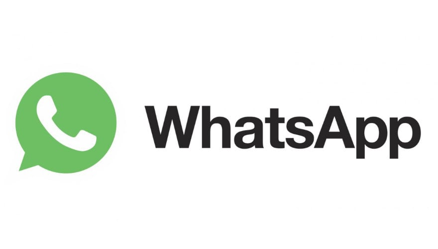 Whatsapp Beta Status Stummgeschalteter Kontakte Nun