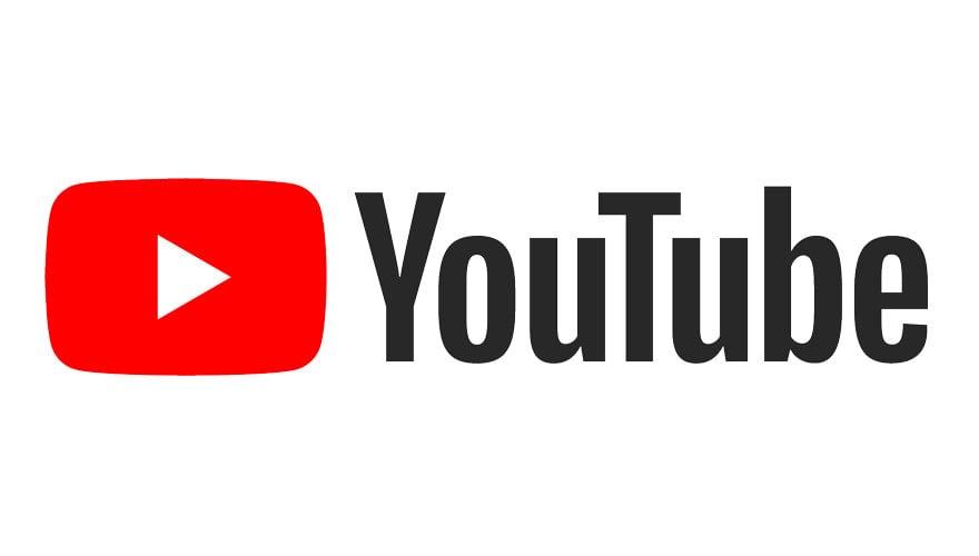 YouTube spricht über seine Zukunftspläne für 2021 - Caschys Blog