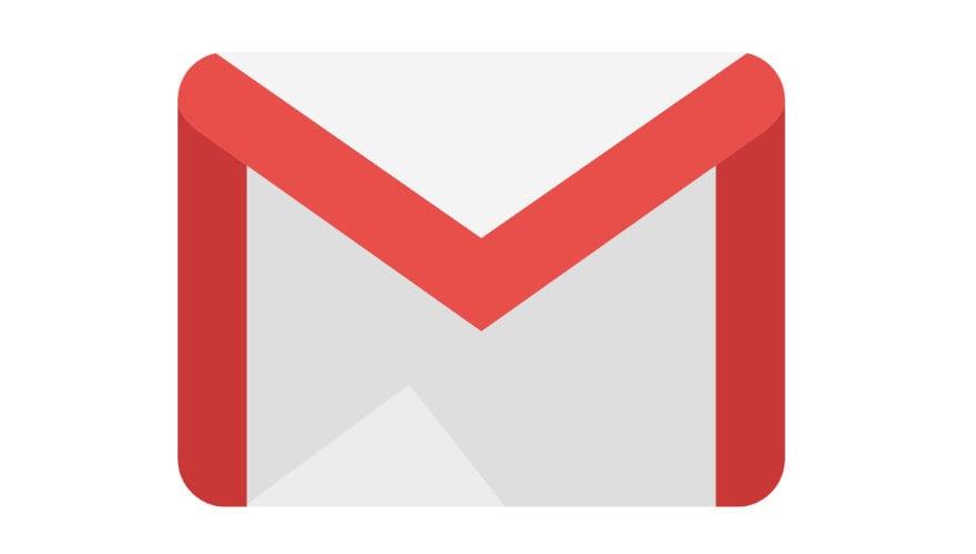 Gmail bekommt ein neues Kontextmenü