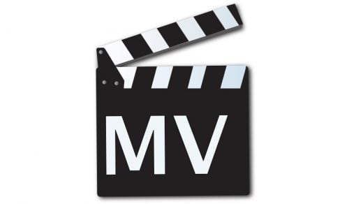 Mediathekview 13.3.0