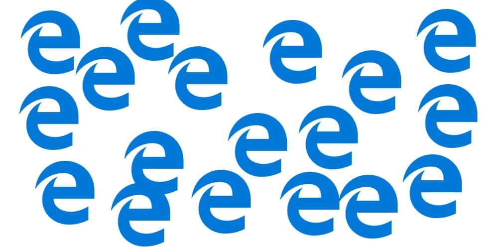 Microsoft Edge: Offiziell für macOS angekündigt