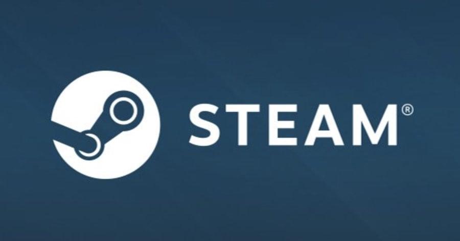 Steam Paypal Zahlungsquelle Hinzufügen