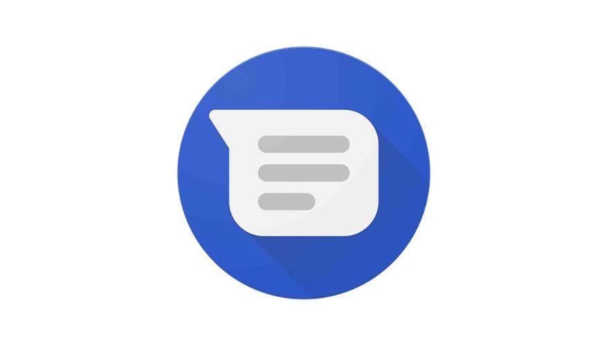 Android Messages: Verbesserte Sicherheit beim Empfang von SMS durch Verifizierungsprogramm und Spam-Erkennung (noch nicht DE)