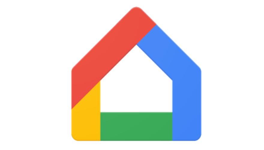 Google Home Routinen Abläufe Starten Endlich In Deutschland