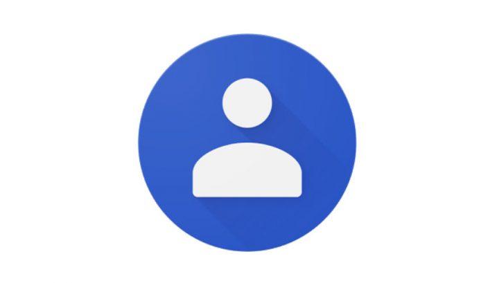"Google Kontakte: App erhält Neugestaltung im ""Material You""-Design"