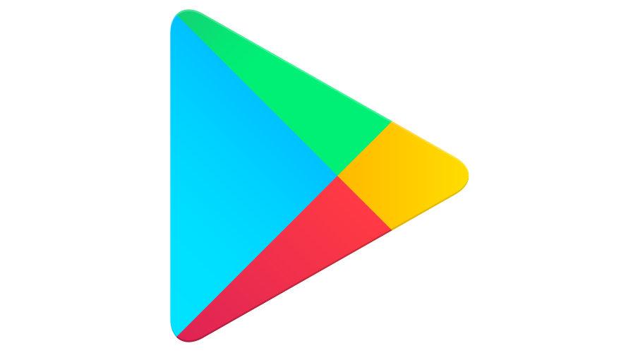 Google Play Store: Google testet App-Direktvergleich