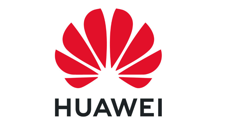 USA: Huawei landet auf der Handels-Blacklist